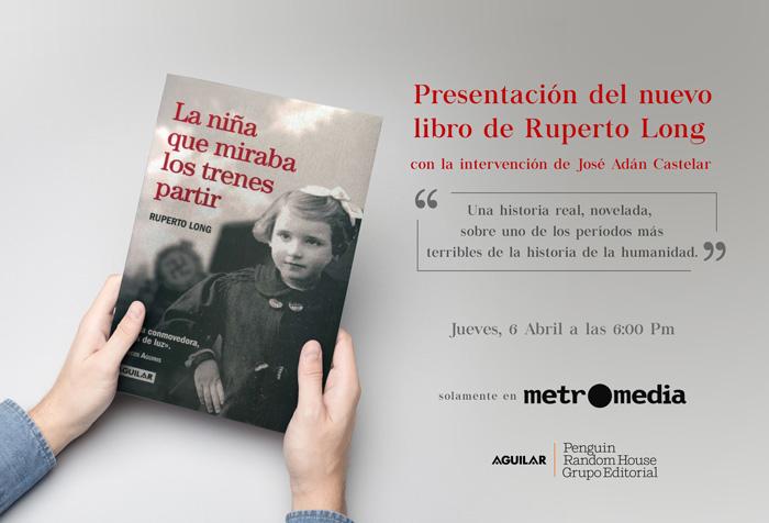 Presentación en Tegucigalpa (Honduras)