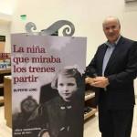 Presentación en Bolivia